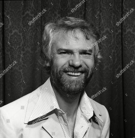 Ray Galton (writer)