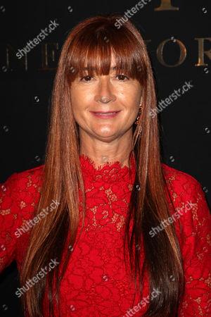 Deborah Lloyd (designer)