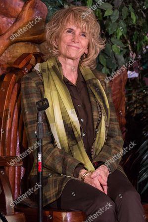 Pamela Frank