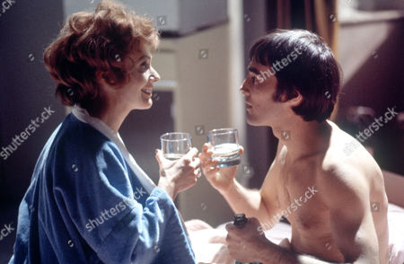 'Seven Faces of Woman'  Choice - TV - 1974 - Diana Fairfax,