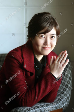 Editorial photo of South Korea Cinema - Jan 2014