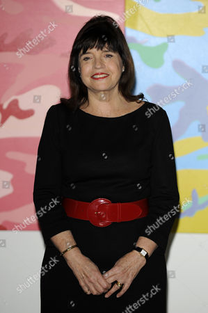 Barbara Follett (Minister for Culture, Creative Industries and Tourism)