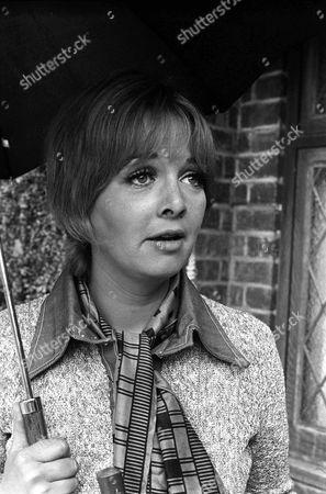 'Consequences'  TV - 1971 - Mitzi Rogers,