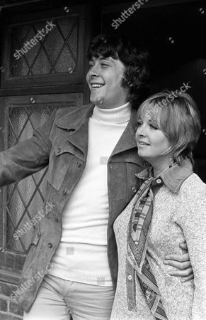 Stock Image of 'Consequences'  TV - 1971 - Richard Beckinsale, Mitzi Rogers,