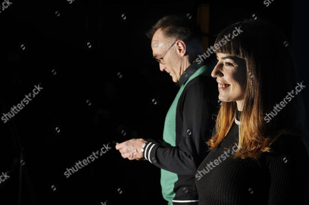Editorial picture of 'T2 Trainspotting' photocall, 67th Berlinale International Film Festival, Berlin, Germany - 10 Feb 2017