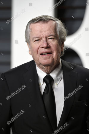 Stock Picture of Robert A. Daly