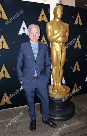 Hannes Holm, Foreign Oscar Nomination 'A man Called Ove'