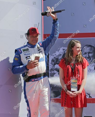 Waltrip Stock Pictures, Editorial Images and Stock Photos