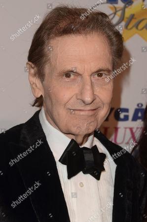 Editorial photo of 27th Annual Night of 100 Stars Oscar Viewing Gala, Los Angeles, USA - 26 Feb 2017