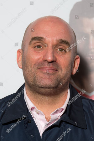 Shane Meadows