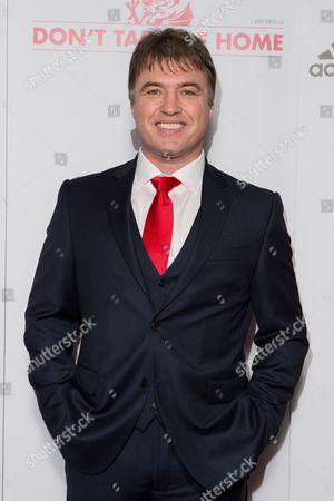 Jonny Owen