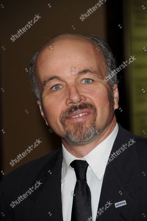 Editorial image of Directors Guild Awards, Century Plaza Hotel, Los Angeles, America - 31 Jan 2009