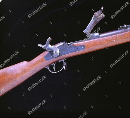 Breechloading Stock Pictures, Editorial Images and Stock