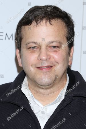 Aaron Zigman, composer