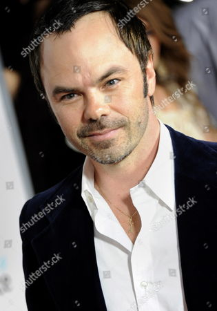 Stock Image of Canadian Actor and Cast Member Jed Rees Arrives For a Screening of 'Garbage' in Hollywood California Usa 05 September 2011 'Garbage' is a Comedy About Two Garbage Truck Drivers Servicing Homes of the Rich and Famous in Hollywood United States Hollywood