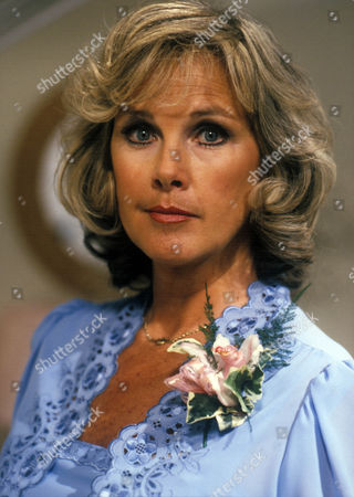 'Love and Marriage'  TV - 1984 - Wanda Ventham as Margaret.