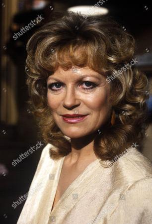 'Love and Marriage'  TV - 1986 - Annabel Leventon as Anne Blair.