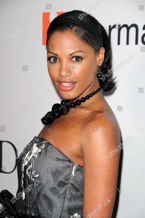 Editorial picture of Pre-Grammy Gala Honouring Clive Davis, Beverly Hilton Hotel, Los Angeles, America - 07 Feb 2009