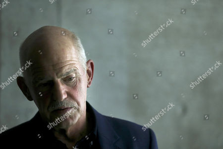 Former Greek Prime Minister George Papandreou Attends the Third Day of the Web Summit in Lisbon Portugal 09 November 2016 the Web Summit Runs From 07 Until 10 November 2016 Portugal Lisbon