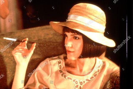 'Great Gatsby'  TV - 2000 - Francie Swift.