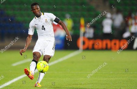 John Pantsil Ghana