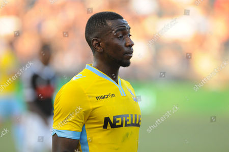 Yannick Bolasie Crystal Palace Uk Sales Only