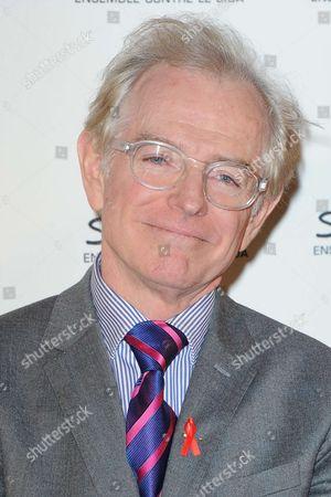 Stock Photo of Mac Lesggy