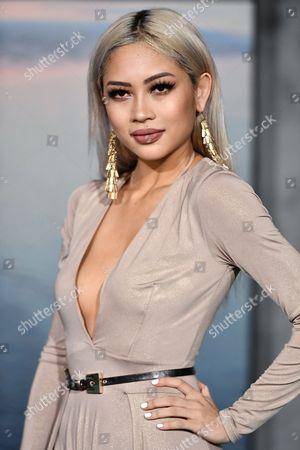 Amy Pham