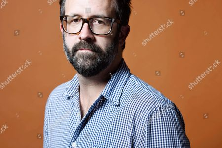 Stock Photo of Smith Henderson