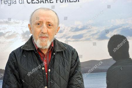 Carlo Delle Piane