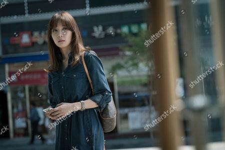 Chung-ah Lee