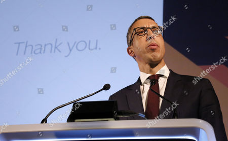 Kamal Ahmed (Economics Editor, BBC News)
