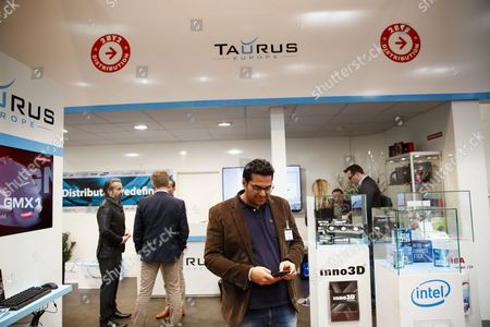 Taurus Stock Pictures, Editorial Images and Stock Photos