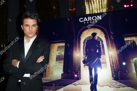 Ludovic Baron