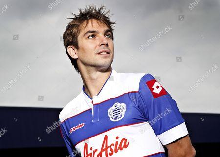 Nico Kranjcar or QPR