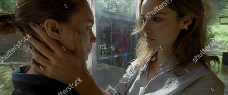 Rooney Mara, Berenice Marlohe