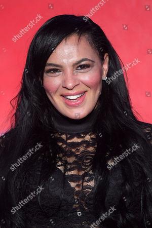 Michelle John