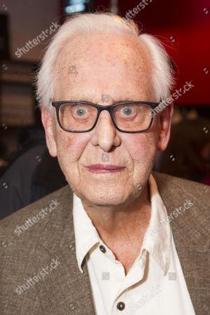 Michael Blakemore (Director)