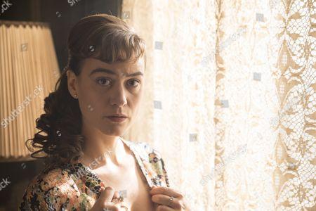 Editorial image of 'Maigret' TV Series - Apr 2017
