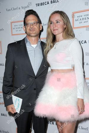 Jason Newsted, Nicole Leigh Smith