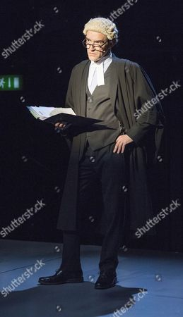 Stock Picture of Ben Chaplin as Edward,