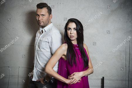 Koit Toome & Laura, Estonian entry