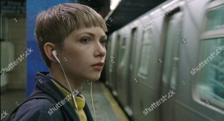 Stock Picture of Tavi Gevinson