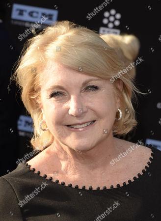 Suzanne Lloyd
