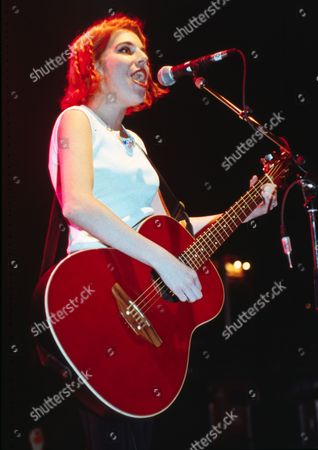 Belly - Tanya Donelly