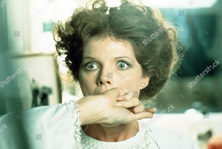'The Uncanny'  Film - 1977 -    Samantha Eggar.