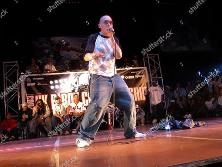 BBoy Championship, Beatbox, Beatboxer, Killa Kela, hip hop