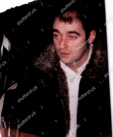Bonehead. Real name Paul Arthurs,from pop group Oasis. Collect pic.
