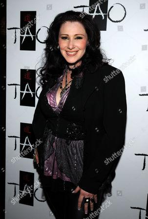 Tiffany Renee Darwish