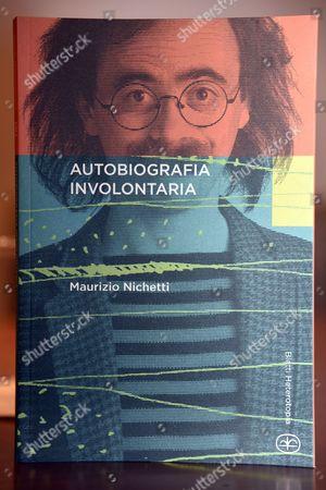 'Involuntary Autobiography' by Maurizio Nichetti